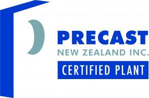 PCNZ Certified Plant Logo